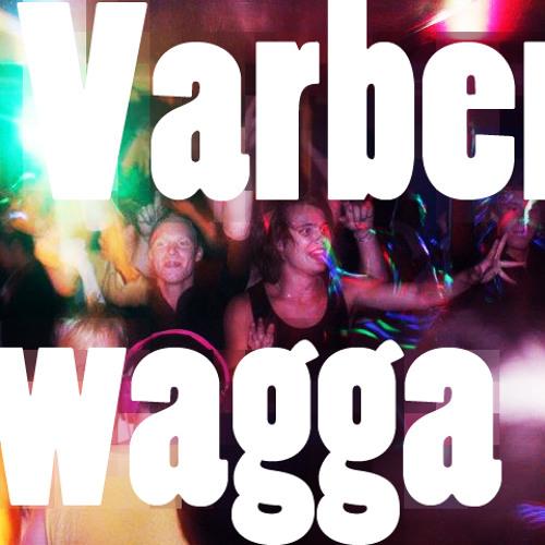 VarbergSwagga's avatar