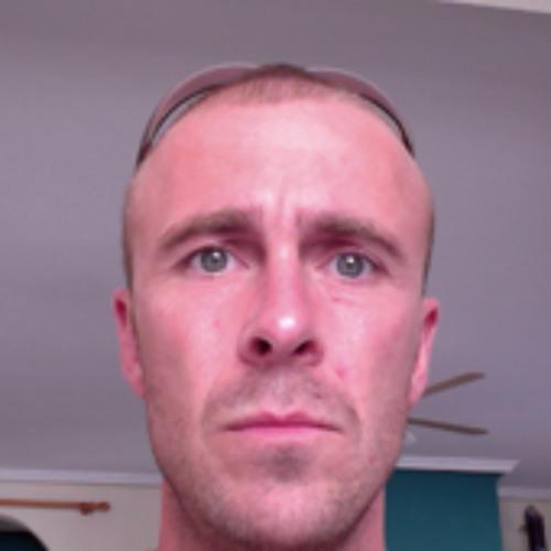 funkmeister's avatar