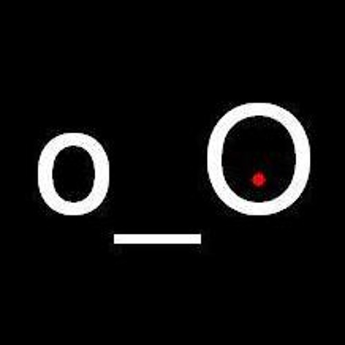 Brian Heuer's avatar
