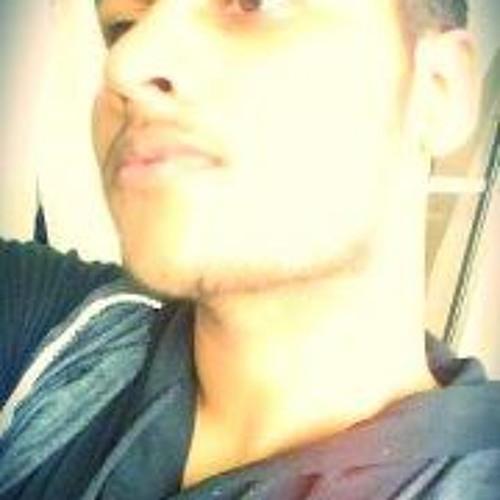Abdul Aziz 3's avatar