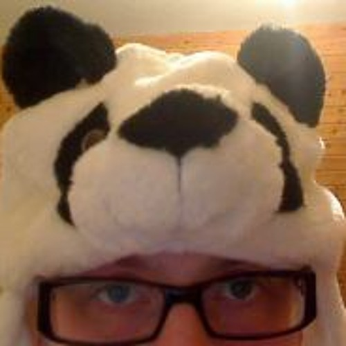 Chris Panda's avatar