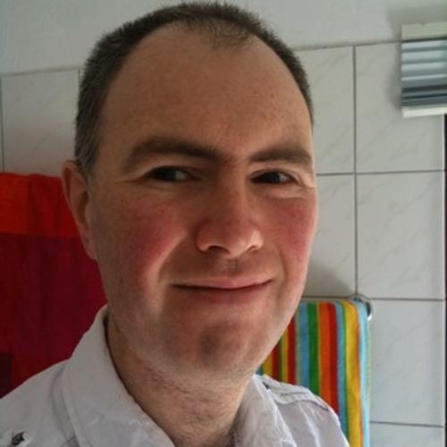 tarasis's avatar