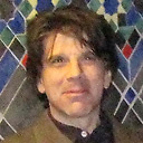 michael macrone's avatar