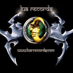 Lua Records