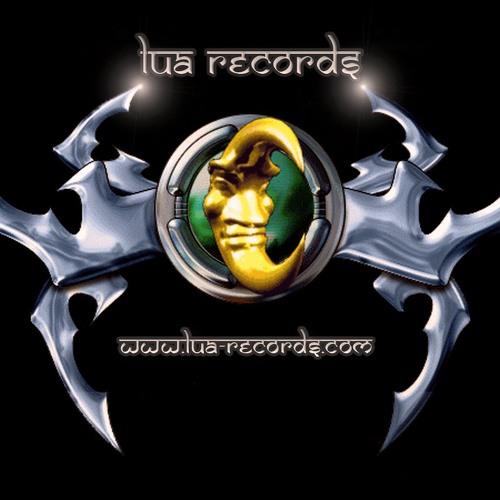 Lua Records's avatar