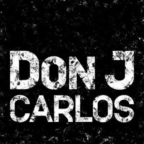 Don J Carlos's avatar