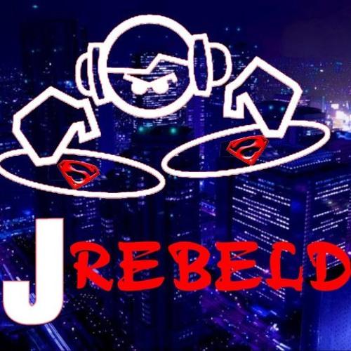 D.J. REBELDE76's avatar