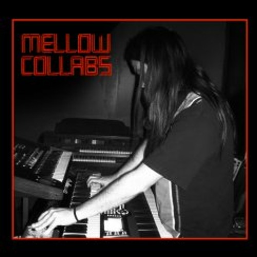 Mellow Collabs's avatar