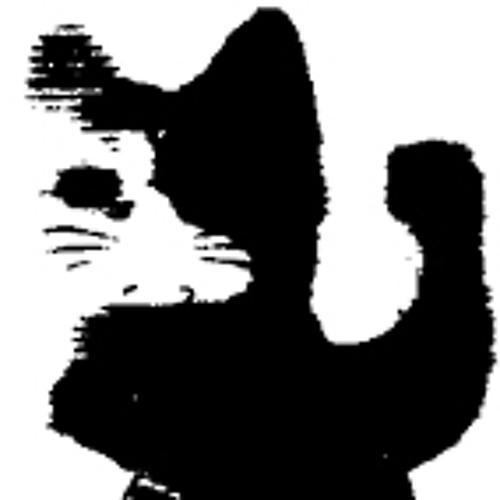 Maneki Neko Tapes's avatar