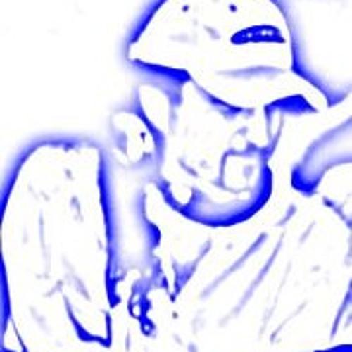 djks38's avatar