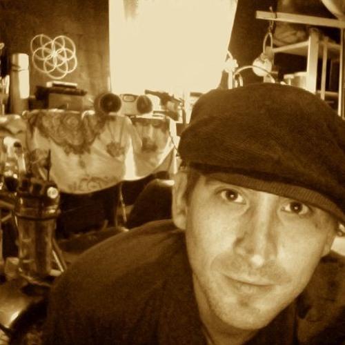 Ryan Wartena's avatar