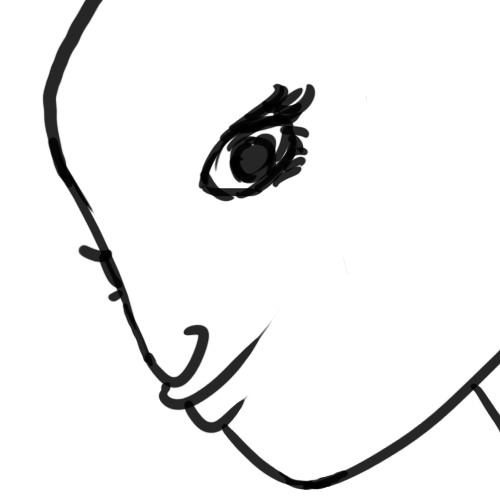 theglitterandthegutter's avatar