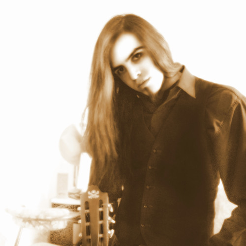 -ART-hard-rock's avatar