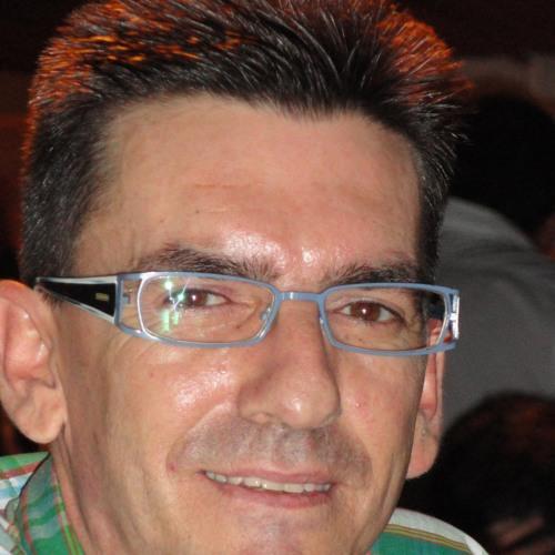 Ramón Valls's avatar
