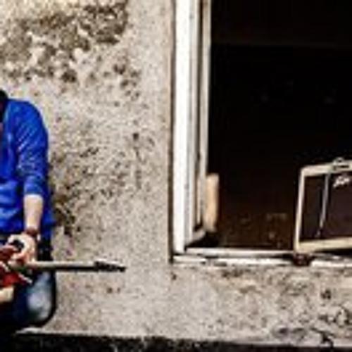 Borsound Bor's avatar