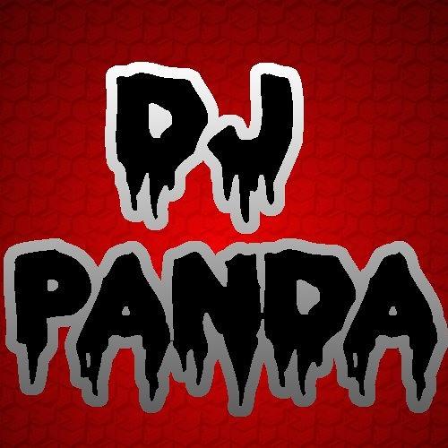 DJPANDA13's avatar