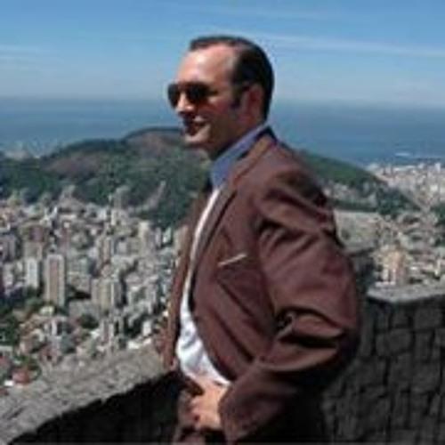 Alexandre Studeny's avatar