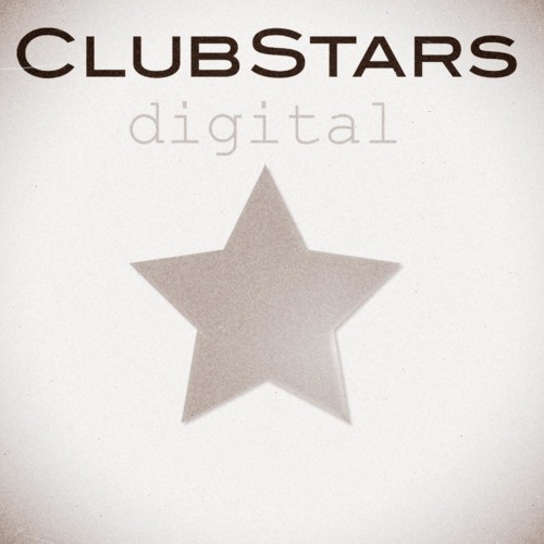 Clubstars Digital's avatar