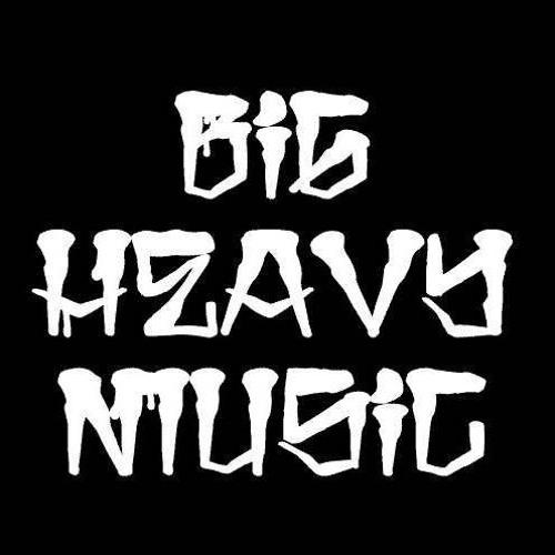 bigheavymusic2's avatar