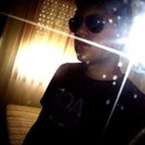antoniokinta's avatar