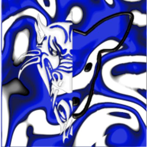 FAWW's avatar