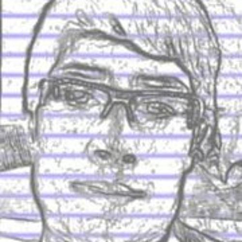 louisthissen's avatar