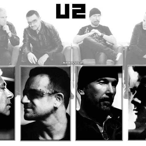 @U2Three (U2 Argentina)'s avatar