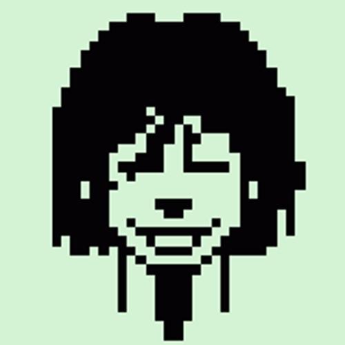 T.S.D.'s avatar