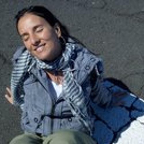 Mireia Tort Hernández's avatar