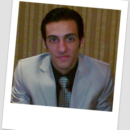 احمد سعد - ادعوله فى الحرم