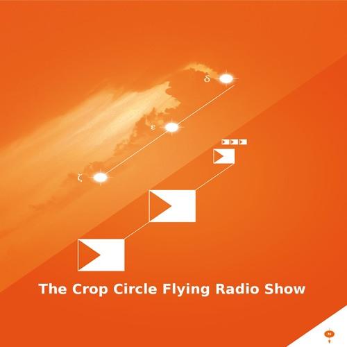 CropCircle's avatar