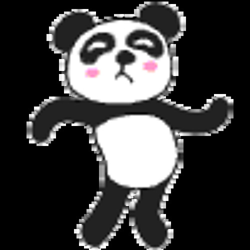 peechu's avatar