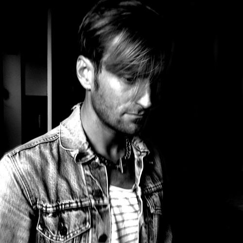 Richard Searby-Bates's avatar
