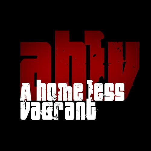 A Home Less Vagrant's avatar
