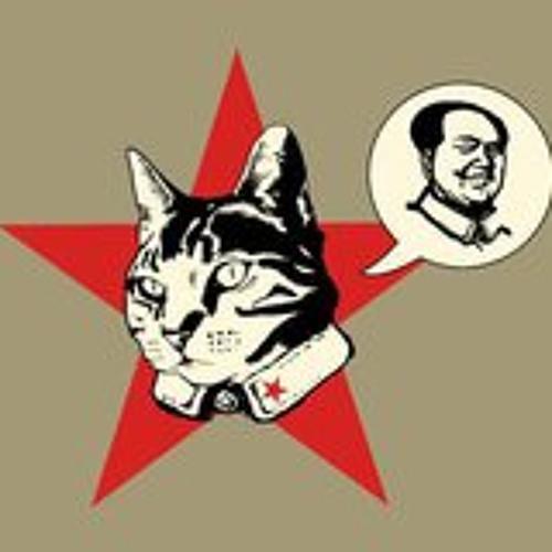 Jason Mutschall's avatar