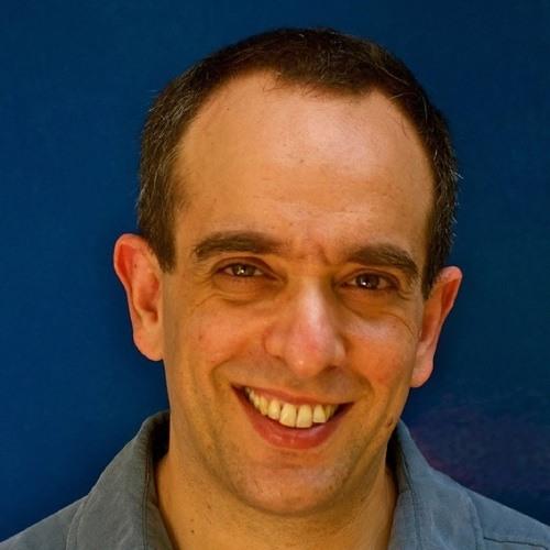 kerim.friedman's avatar