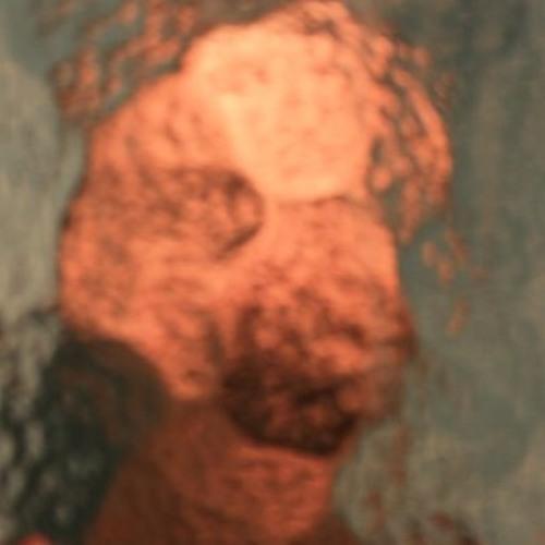 leucotone's avatar