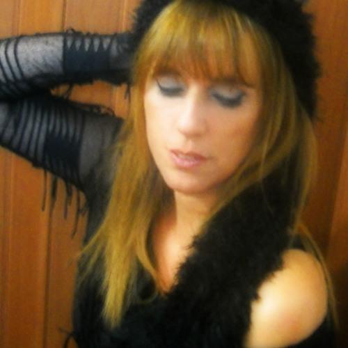 Silvana Kasabian's avatar