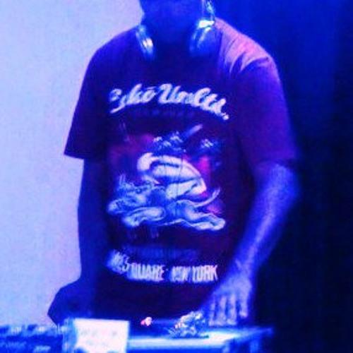 DJ KARb0's avatar