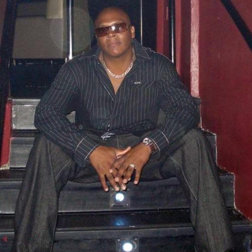 DJ KOKOLO's avatar