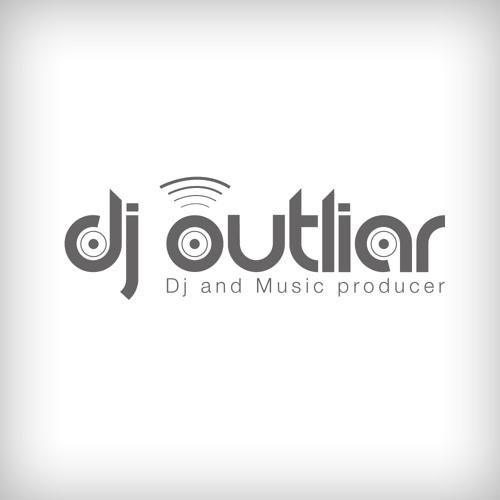 DJ OutLiar's avatar