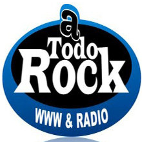 A Todo Rock's avatar