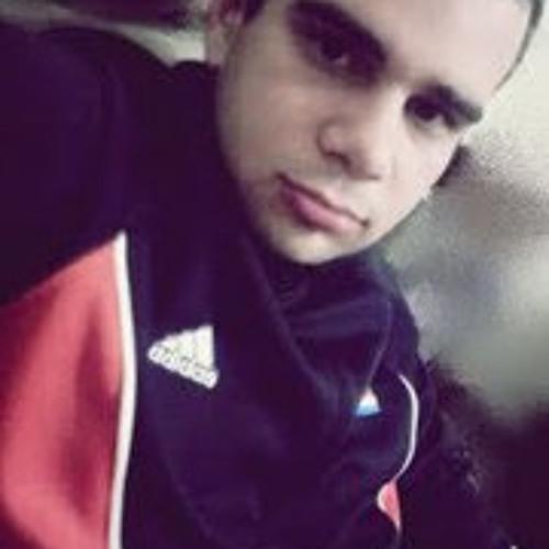 Daniel Abreu 2's avatar