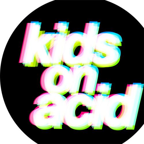 Kids On Acid's avatar