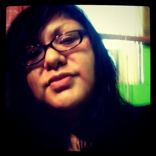 Betty_J's avatar