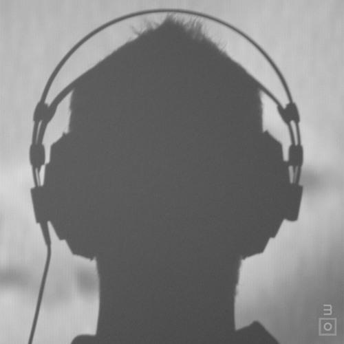 mono.gallo's avatar