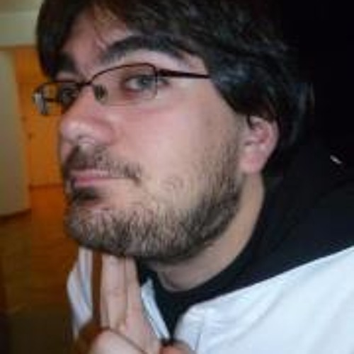 Leopoldo Scanavino's avatar