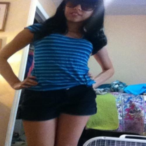 LaBella x's avatar
