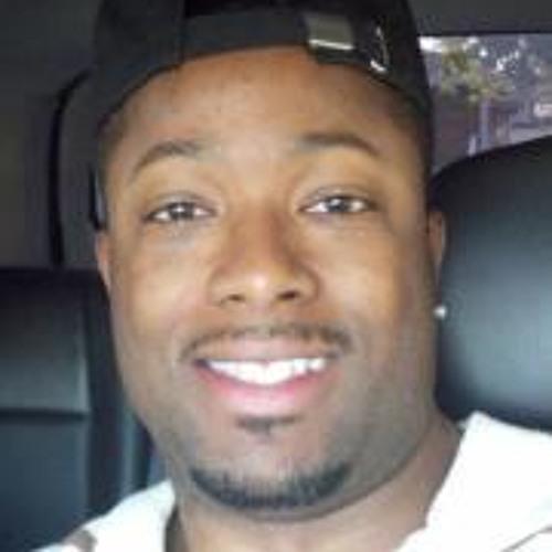 Charles White 1's avatar