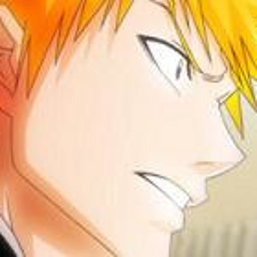 Shooter_w's avatar
